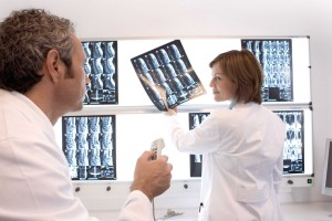 radiology-course-london-mentor
