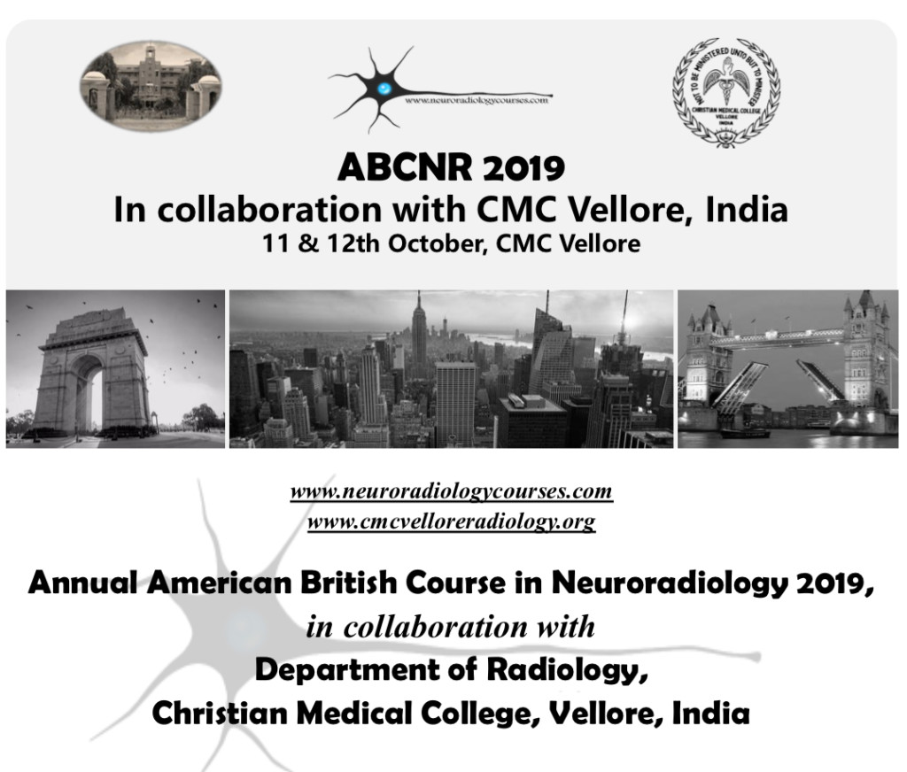ABCNR FLYER